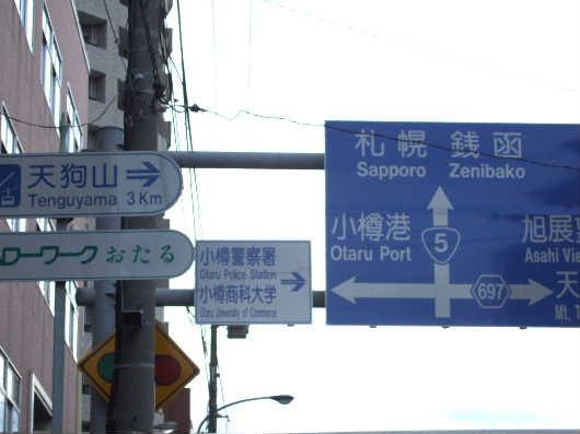 2010_9_23_03.jpg