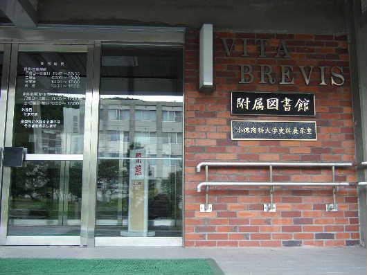 2010_9_23_12.jpg