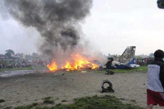nepal_crash_kathmandu1.jpg
