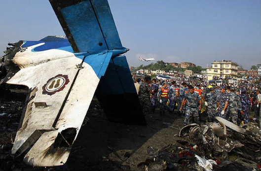 nepal_crash_kathmandu2.jpg