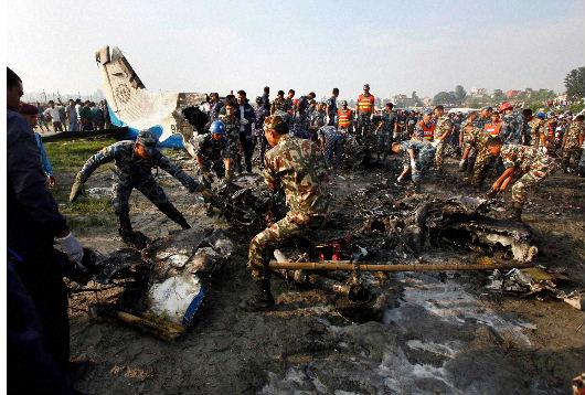 nepal_crash_kathmandu3.jpg