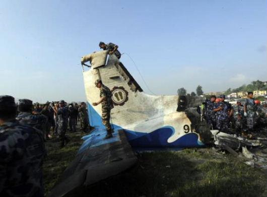 nepal_crash_kathmandu4.jpg