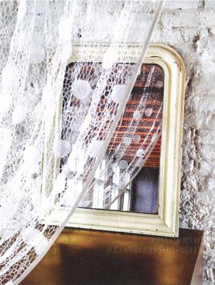 fisba2012spring-1.jpg