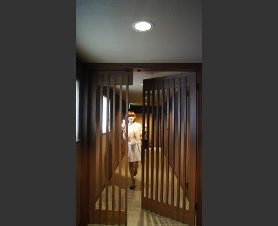 2012年章月グランドホテル 015