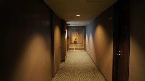 2012年章月グランドホテル 129
