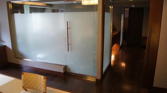 2012年章月グランドホテル 142