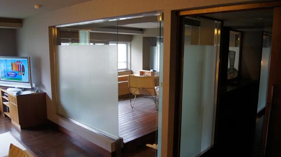 2012年章月グランドホテル 154
