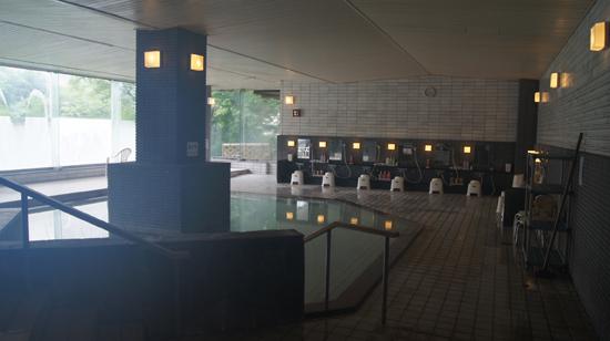 2012年章月グランドホテル 121