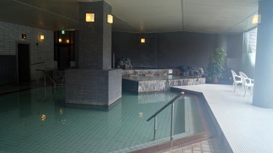 2012年章月グランドホテル 127