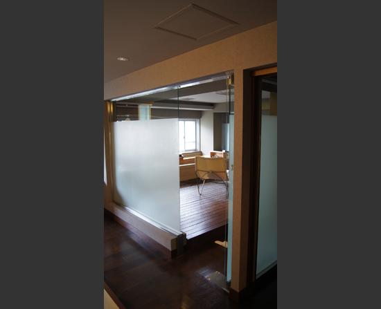 2012年章月グランドホテル 155