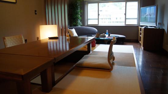 2012年章月グランドホテル 150