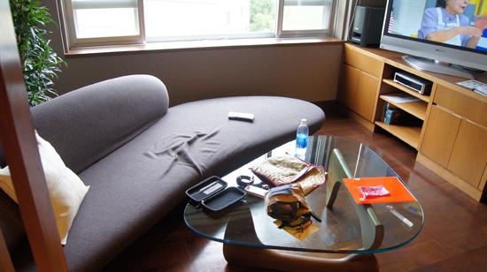 2012年章月グランドホテル 143