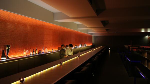 2011年函館 182