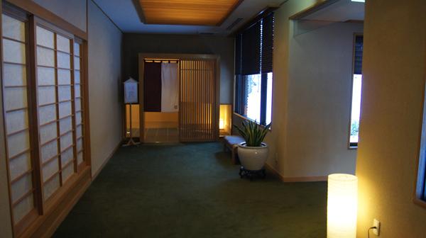 定山渓翠山亭倶楽部 179