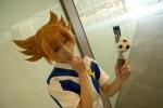 minaho_20140211034353d67.jpg