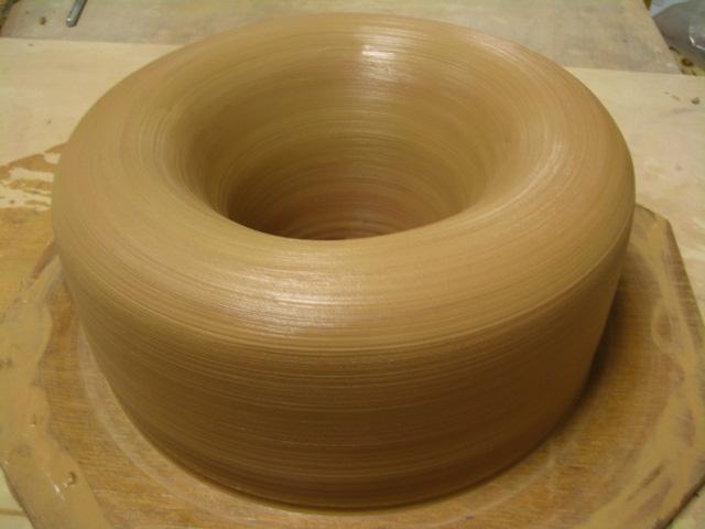 鉢&シフォン 006