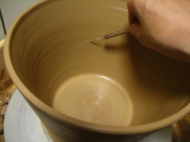 鉢&シフォン2 002