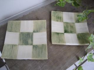 縫物ねこ 022