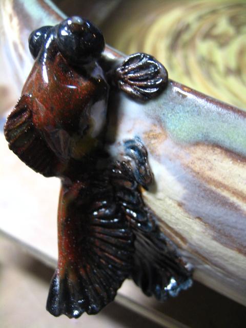 ッ金魚 043