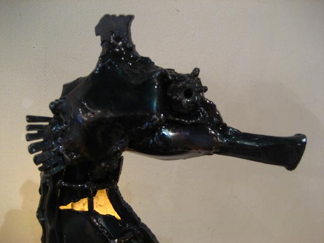 ラクダと竜の落とし子 006