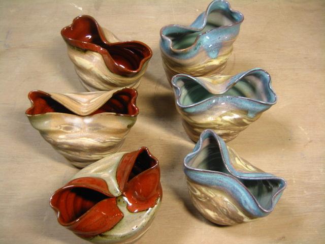 花瓶3 001