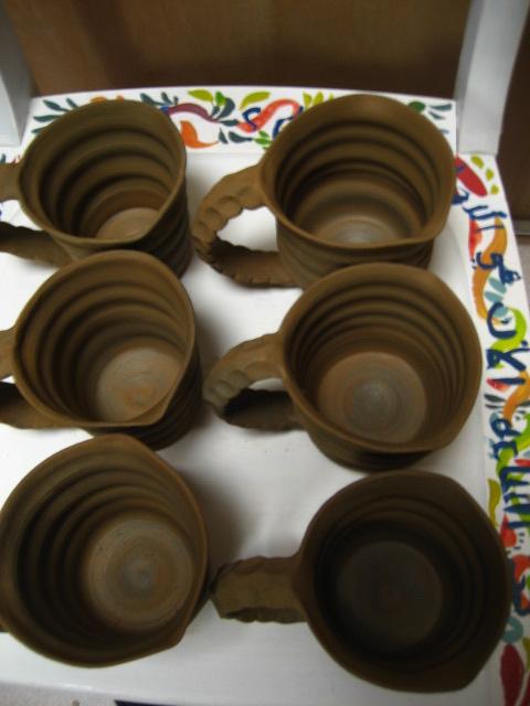 葉っぱカップ2 012