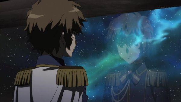 宇宙海賊16 (14)