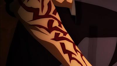 Fate-Zero2 4-2