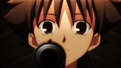 Fate-Zero2 5-5
