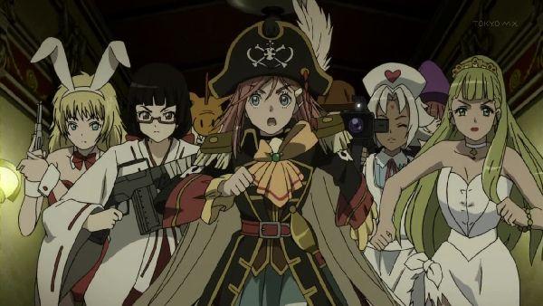 宇宙海賊18 (11)
