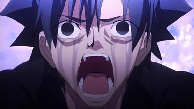 Fate-Zero2 6-5