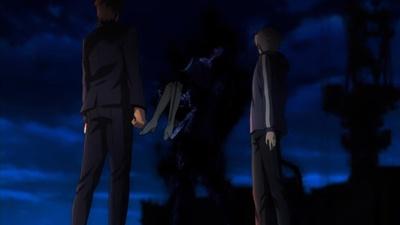 Fate-Zero2 8-1