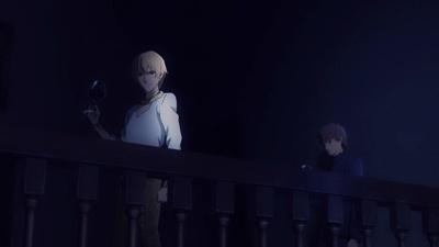 Fate-Zero2 8-5