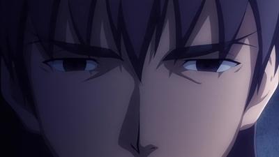 Fate-Zero2 8-6
