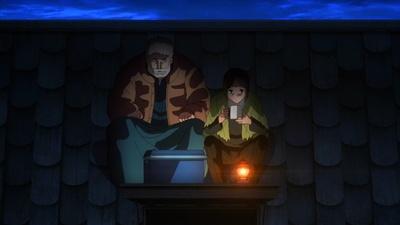 Fate-Zero2 9-1