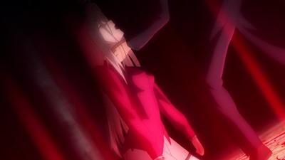 Fate-Zero2 9-2