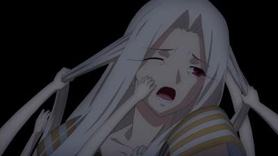 Fate-Zero2 9-5