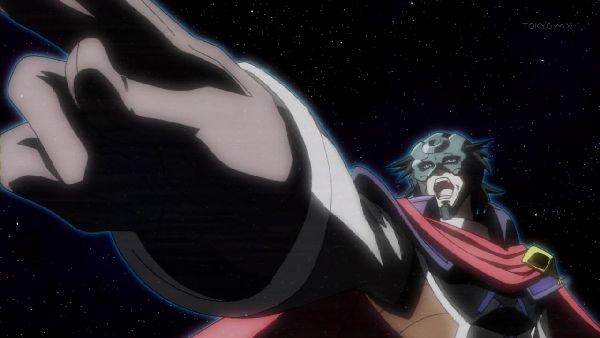 宇宙海賊23 (1)