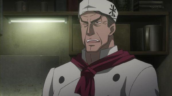 宇宙海賊23 (10)
