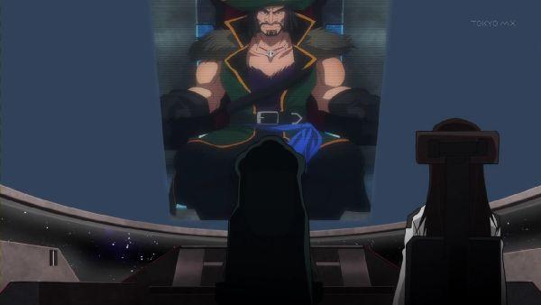 宇宙海賊24 (6)