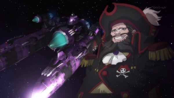 宇宙海賊24 (14)