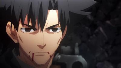 Fate-Zero2 11-2