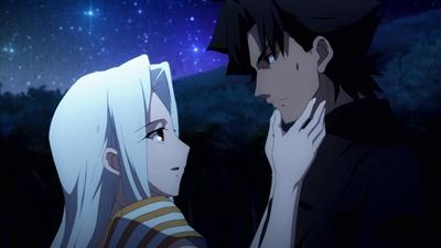 Fate-Zero2 11-3