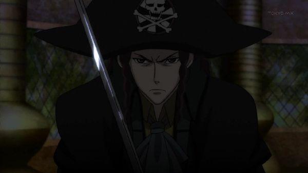 宇宙海賊25 (11)