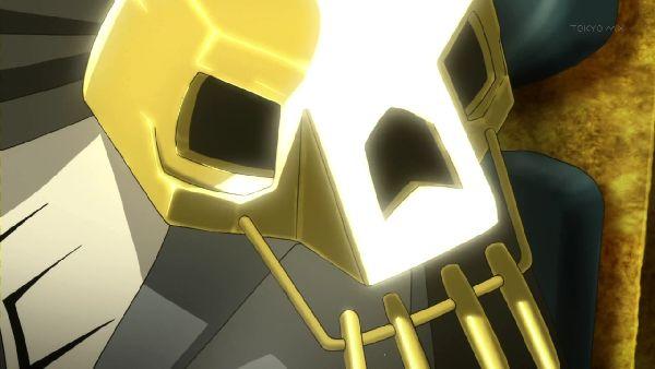 宇宙海賊25 (9)