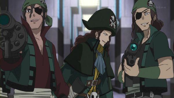宇宙海賊25 (20)