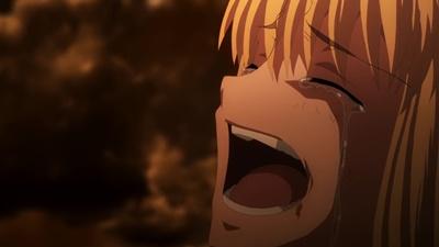 Fate-Zero2 12-8