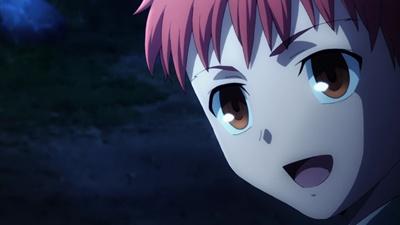 Fate-Zero2 12-11