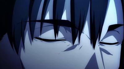 Fate-Zero2 12-12