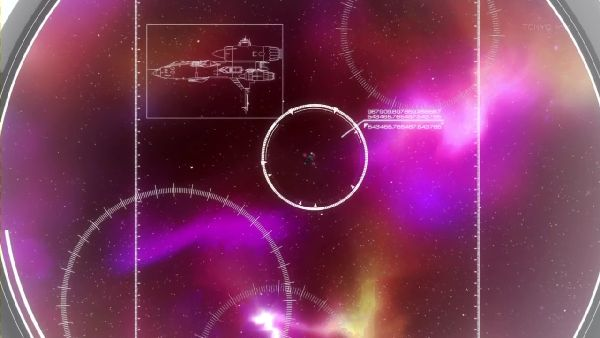 宇宙海賊26 (10)